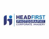 https://www.logocontest.com/public/logoimage/1633912022HeadFirst66.png