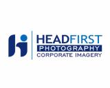 https://www.logocontest.com/public/logoimage/1633912498HeadFirst67.png