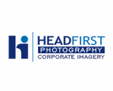https://www.logocontest.com/public/logoimage/1633912832HeadFirst68.png
