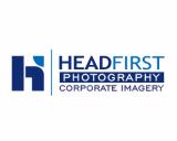 https://www.logocontest.com/public/logoimage/1633913772HeadFirst69.png