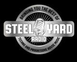 https://www.logocontest.com/public/logoimage/1634020634steel-podcast.jpg
