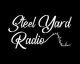 https://www.logocontest.com/public/logoimage/1634034656Steel-Yard-Radio3.jpg