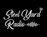 https://www.logocontest.com/public/logoimage/1634034848Steel-Yard-Radio4.jpg