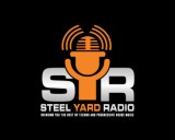 https://www.logocontest.com/public/logoimage/1634075125steel-yard-radio2.jpg