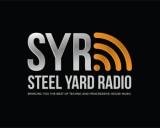 https://www.logocontest.com/public/logoimage/1634114223SteelYardRadio.jpg