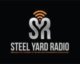 https://www.logocontest.com/public/logoimage/1634114790SteelYardRadio.jpg