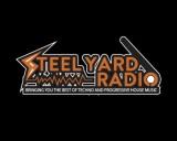 https://www.logocontest.com/public/logoimage/1634122978Steel-Yard-Radio-2.jpg
