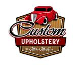 https://www.logocontest.com/public/logoimage/16341864141.png