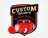 https://www.logocontest.com/public/logoimage/16342122516.jpg