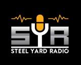 https://www.logocontest.com/public/logoimage/1634217054Steel-Yard-Radio-4.jpg
