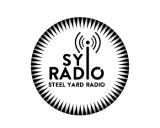 https://www.logocontest.com/public/logoimage/1634220125Steel-Yard-Radio-5.jpg