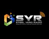 https://www.logocontest.com/public/logoimage/1634312041SteelYardRadio.png