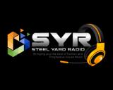 https://www.logocontest.com/public/logoimage/1634312072Steel-Yard-Radio.png