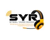 https://www.logocontest.com/public/logoimage/1634312851Steel-Yard-Radio1.png