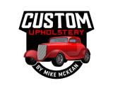 https://www.logocontest.com/public/logoimage/1634322095Custom-Upholstery2.png