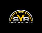 https://www.logocontest.com/public/logoimage/1634346728radio-1.png