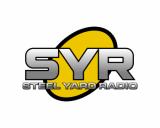 https://www.logocontest.com/public/logoimage/1634347837radio-3.png