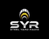 https://www.logocontest.com/public/logoimage/1634370307radio-12.png