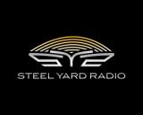 https://www.logocontest.com/public/logoimage/1634370307radio-14.png