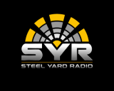 https://www.logocontest.com/public/logoimage/1634384208Steel-Yard-Radio-YES.png