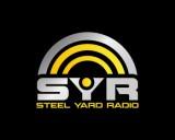 https://www.logocontest.com/public/logoimage/1634393641Steel-Yard-Radio-v1.jpg