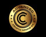 https://www.logocontest.com/public/logoimage/1634584349Muyilex-37.jpg