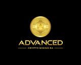 https://www.logocontest.com/public/logoimage/1634882171Advanced8.png