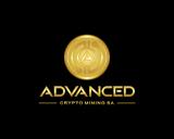 https://www.logocontest.com/public/logoimage/1634882171Advanced9.png